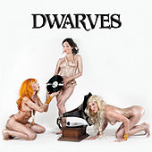 Play & Download The Dwarves Invented Rock & Roll by Dwarves | Napster