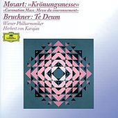 Mozart: Mass K.317