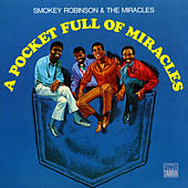 Play & Download A Pocket Full Of Miracles by The Miracles | Napster