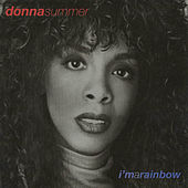 Play & Download I'm a Rainbow by Donna Summer | Napster