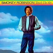 Touch The Sky by Smokey Robinson