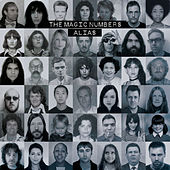 Alias by The Magic Numbers