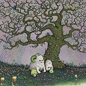 Play & Download Tied to a Star by J Mascis | Napster