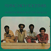 Play & Download Flying High Together by The Miracles | Napster