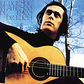 Play & Download El Duende Flamenco by Paco de Lucia | Napster