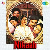 Play & Download Nikaah (Original Motion Picture Soundtrack) by Various Artists | Napster