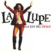 Play & Download La Ley del Deseo by La Lupe | Napster