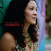 Play & Download Floresta by Mia Doi Todd | Napster