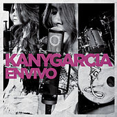 Play & Download Kany García en Vivo by Kany García | Napster