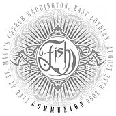 Play & Download Communion (Live Acoustic) by Fish | Napster