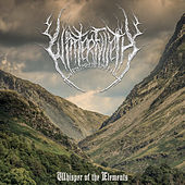 Play & Download Whisper of the Elements by Winterfylleth | Napster