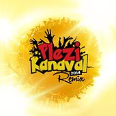 Play & Download Plezikanaval 2014 (Remix) by Various Artists | Napster