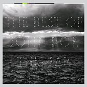 Play & Download The Best Of John Doe: This Far by John Doe | Napster