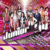 Juniorsongfestival 2014 by Various Artists