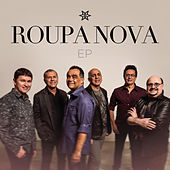 Play & Download Ep by Roupa Nova | Napster