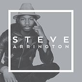 Play & Download Without Your Love by Steve Arrington | Napster