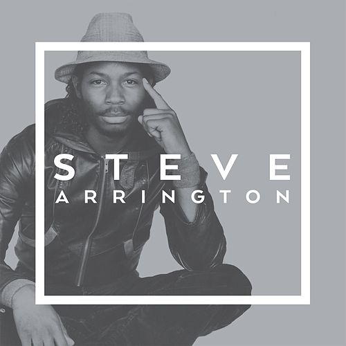 Without Your Love by Steve Arrington