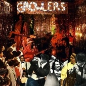 Play & Download Are You In Or Out? by The Growlers | Napster
