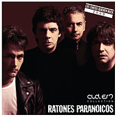 Play & Download Los chicos quieren Rock 2009 by Ratones Paranoicos | Napster