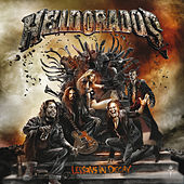 Play & Download Lessons in Decay by Helldorados | Napster