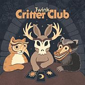 Play & Download Critter Club by Twink | Napster