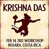 Play & Download Live Workshop in Nosara, CR - 02/14/2012 by Krishna Das | Napster