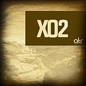 Play & Download X02 - Ep by Various Artists | Napster