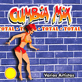 Play & Download Cumbia Mix by Various Artists | Napster