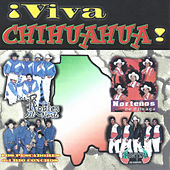 Viva Chihuahua! by Various Artists
