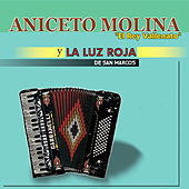 Play & Download El Rey Vallenato by Aniceto Molina | Napster