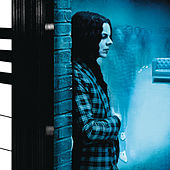 Play & Download Lazaretto by Jack White | Napster