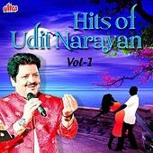 Hits of Udit Narayan, Vol. 1 by Various Artists