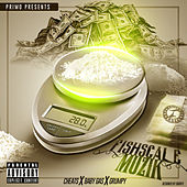 Play & Download Fishscale Muzik by Various Artists | Napster