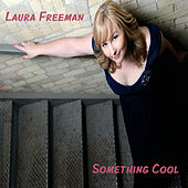 Something Cool by Laura Freeman