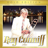 Ray Conniff Live by Ray Conniff