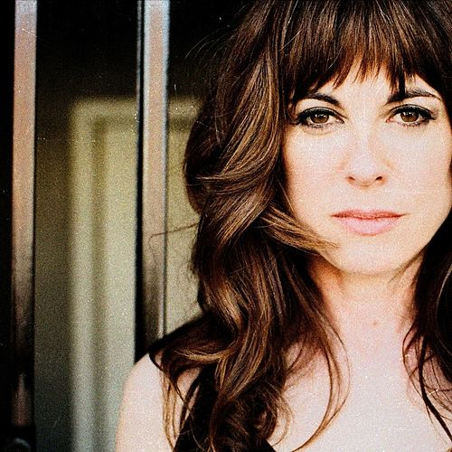 Play & Download Love Is Cocaine by Rebecca Pidgeon | Napster