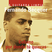 Play & Download Cubano por Donde Tú Quieras by Various Artists | Napster