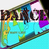 Play & Download Dance by Rady Lady | Napster