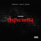 Play & Download Dirty 3rd Revival by Stephen Hobbs | Napster