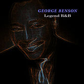 Legend R & B de George Benson