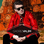 Levanta a Cabeça Princesa - Single by Gabriel Valim