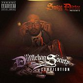Play & Download The Dufflebag Society: Compilation by Various Artists | Napster