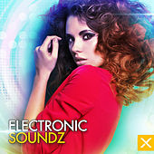 Electronic Soundz by Various Artists