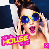This Is House - Vol. 2 by Various Artists