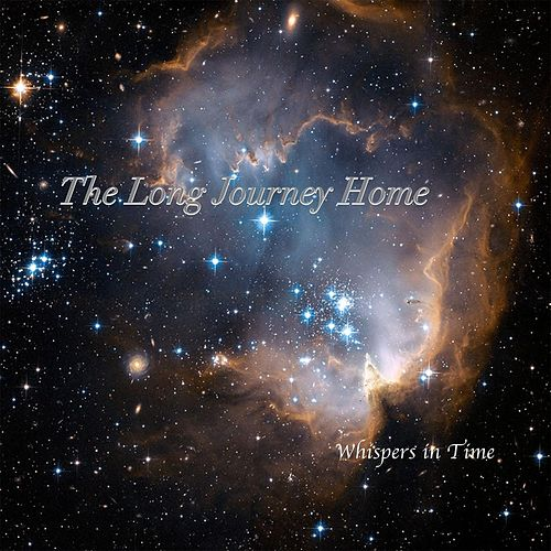 The Long Journey Home by Whispers in Time