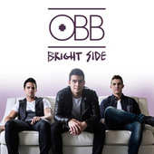 Play & Download Bright Side by OBB | Napster