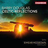 Play & Download Celtic Reflections by Various Artists | Napster