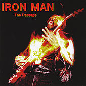 The Passage by Iron Man