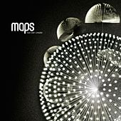 Play & Download We Can Create (Deluxe Edition) by Maps | Napster