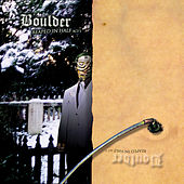 Play & Download Reaped In Half: Acts I & II by Boulder | Napster